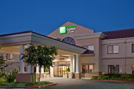 Six Flags Hotels Santa Clarita Hotels Rouydadnews Info