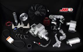 jeep grand 4 0 supercharger 00 06 jeep wrangler 4 0l tj magnum powers intercooler mpx90