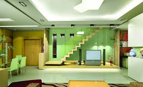 color home decor interior marvelous green home decor with natural color palette