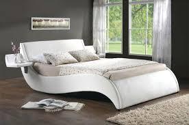 canapé blanc conforama lit pas chare canape blanc pas cher 2 lit 160 200 cm wave coloris