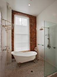 clawfoot tub bathroom design bathroom interior remarkable clawfoot tub bathroom designs