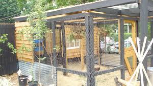 chicken coop plans martha stewart 12 backyard chicken coop