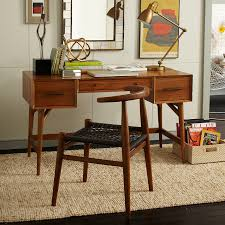 Office Furniture Wholesale South Africa Office Furniture Ranges John Lewis