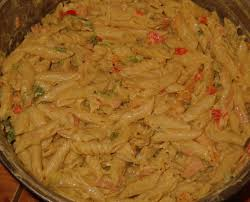 thanksgiving mac and cheese recipe macaroni au gratin haitian macaroni u0026 cheese recipe good eat
