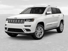 menards price match menard auto sales new chrysler dodge jeep ram dealership in