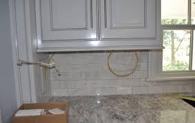 white backsplash kitchen best 25 kitchen backsplash ideas on pinterest at white backsplash