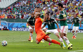 Robben Meme - arjen robben archives voa world cup