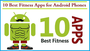 best fitness apps for android 10 best fitness apps for android phones tech buzzes