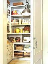 compact kitchen ideas compact kitchen ideas garno club