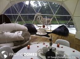 dome tent for sale glamping domes u0026 tents pacific domes