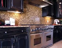 Best Kitchen Backsplash Material Backsplash Materials Dynamicpeople Club