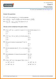 12 9th grade math worksheets media resumed