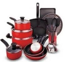 cookware black friday page 14 black friday 2017 deals and ads tgi black friday