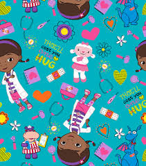 doc mcstuffins wrapping paper image gallery of doc mcstuffins birthday background