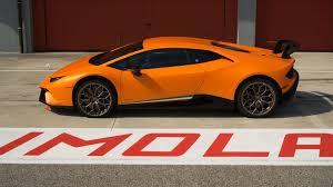 lamborghini huracan price 2018 lamborghini huracan performante release date price and specs