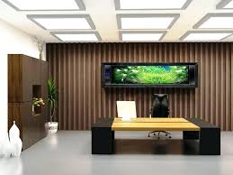 office design luxury office interior design luxury office