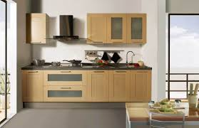 100 kitchen cabinet doors vancouver glass kitchen cabinet