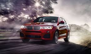 bmw of catonsville bmw of catonsville october newsletter
