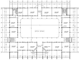 architectural building plans inspiration 50 architecture plan design inspiration of