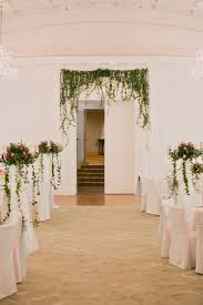 mint and lilac garden tea party wedding singaporebrides