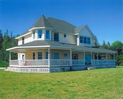houses with wrap around porches 20 homes with beautiful wrap around porches housely