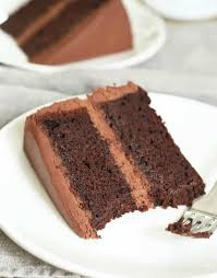 the 10 best gluten free chocolate cake recipes your favorite is here