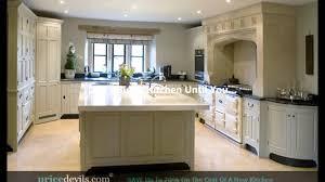 Price Of A New Kitchen Velacici Kitchens Velacici Kitchen Reviews At Pricedevils Com