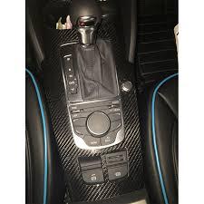 lexus sc300 carbon fiber parts popular interior body parts buy cheap interior body parts lots