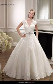wedding dresses belfast wedding dress ronald joyce 67069 2014 allweddingdresses co uk