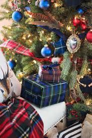 Spode Christmas Tree Martini Glasses Set 4 by 1264 Best Christmas U0027n U0027tartan Images On Pinterest Tartan