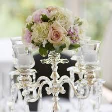 Flowers For Weddings Flowers For Weddings U0026 Civil Partnership Celebrations Sarah