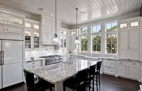 Kitchen Table Granite Home Design Ideas - Granite kitchen table