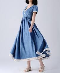 9 best flowy dresses images on pinterest flowy dresses