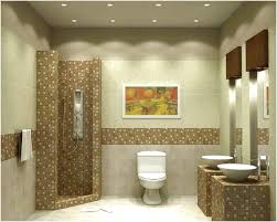look for painting bathroom tile for your home advice for your home