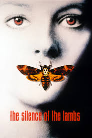 silence of the lambs the silence of the lambs movie trailer reviews and more tv guide