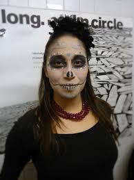 halloween in mexico celebrating dia de los muertos in mexico apenoni com