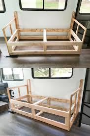 Sofas Center  Rare How To Build Sofa Photo Design Sofas Center - Custom sofa houston