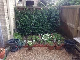 Small Garden Area Ideas 39 Pretty Small Garden Ideas