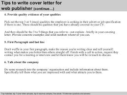 pay it forward essay questions do my algebra homework show work