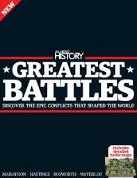 m iterran si e social all about history book of history year by year pdf free