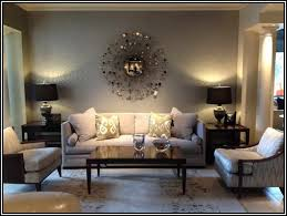 apartment living room wall decorating ideas
