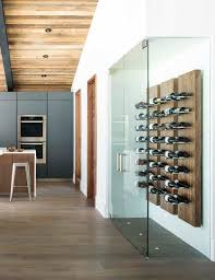 cabinet mount wine cooler stylish custom wine cabinets iwa design center glass wine cabinet
