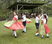 peru of living cultures culture traditions and celebrations