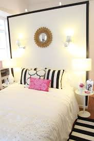 Black And Gold Bedroom Decor Endearing Black White And Pink Bedroom Ideas Lovely Inspirational