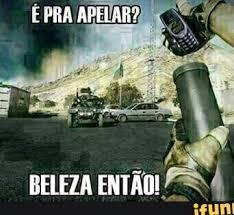 Nokia Meme - kk the nokia bomb meme by sir of menes memedroid