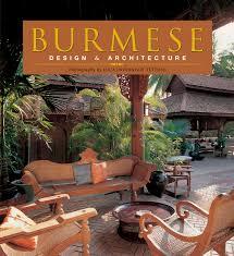 Free Architectural Design by Burmese Design U0026 Architecture Book By John Falconer Elizabeth