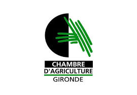 chambre d agriculture bas rhin organisation des services chambre d agriculture du bas rhin ppt