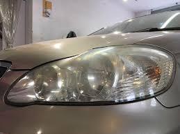 toyota car detailing professional car detailing 3m car care vaishali nagar jaipur