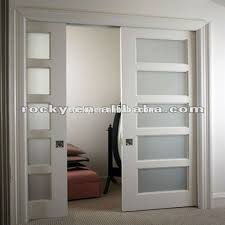 Glass Panels Kitchen Cabinet Doors by Stained Glass Door Inserts Stained Glass Door Inserts Suppliers