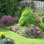 Flowers For Backyard by Backyard Gardens Ideas Flowers For Flower Lovers Flowers Garden